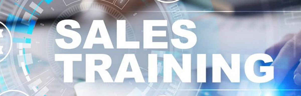 The Fundamentals Of Sales Negotiation Training