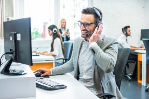 A sales management consultant can implement improvements in your team