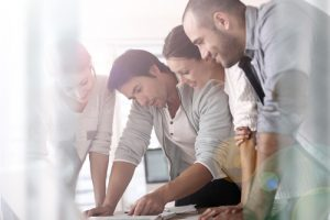 sales culture and sales management consulting