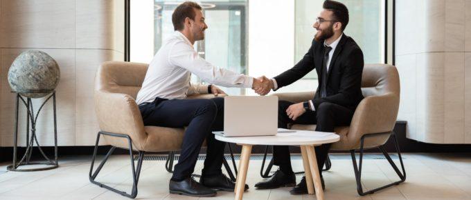 Hiring a sales compensation consultant