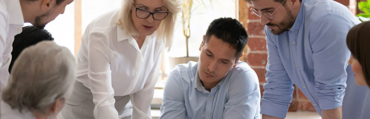 Why is Sales Management Consulting Important?